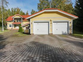 Kuopio Kaislastenlahti Sateenkaarentie 33 3mh, oh,, Myytävät asunnot, Asunnot, Kuopio, Tori.fi