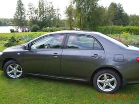 Toyota Corolla, Autot, Ii, Tori.fi