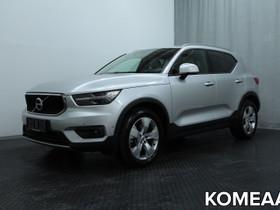 Volvo XC40, Autot, Lahti, Tori.fi
