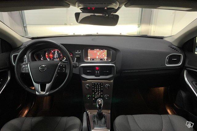 Volvo V40 CROSS COUNTRY 18