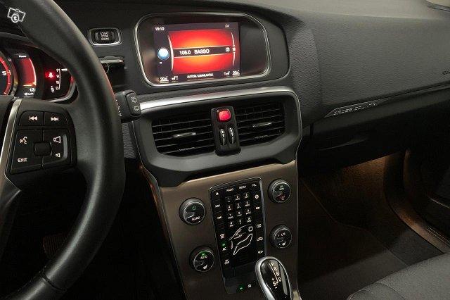 Volvo V40 CROSS COUNTRY 20