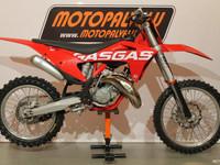 Gas Gas MC -21