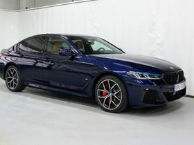 BMW 545, Autot, Espoo, Tori.fi