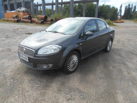 Fiat Linea, Autot, Kajaani, Tori.fi