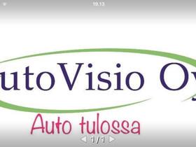 Mercedes-Benz CLA, Autot, Joensuu, Tori.fi