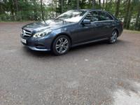 Mercedes-Benz 300 -13