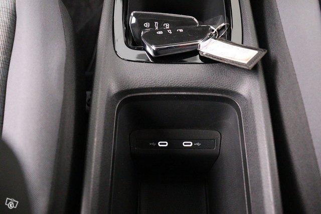 Volkswagen ID.3 17