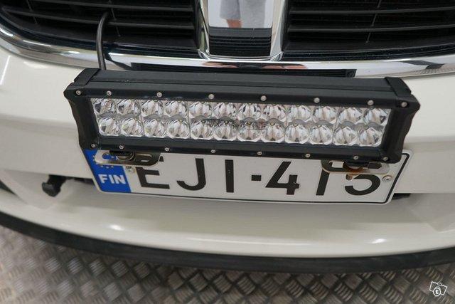 Dodge Journey 20