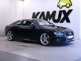 Audi A5, Autot, Helsinki, Tori.fi