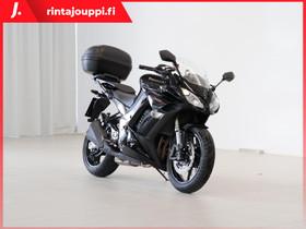 Kawasaki Z, Moottoripyörät, Moto, Lappeenranta, Tori.fi