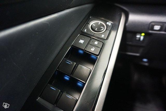 Lexus IS 25