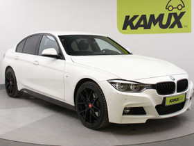 BMW 335, Autot, Porvoo, Tori.fi