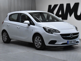 Opel Corsa, Autot, Tuusula, Tori.fi
