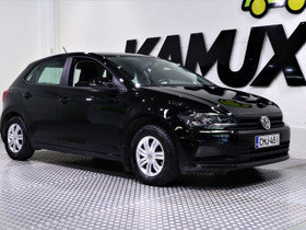 Volkswagen Polo, Autot, Porvoo, Tori.fi