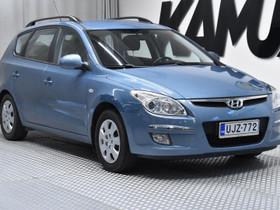 Hyundai I30, Autot, Porvoo, Tori.fi