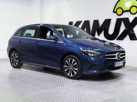 Mercedes-Benz B, Autot, Porvoo, Tori.fi