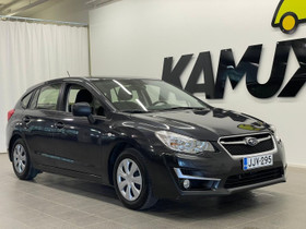 Subaru Impreza, Autot, Porvoo, Tori.fi