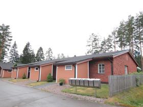 Kouvola Kuusankoski Hiidentie 4-6 B 2h, k, s, psh, Vuokrattavat asunnot, Asunnot, Kouvola, Tori.fi