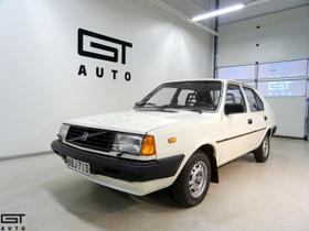 Volvo 340, Autot, Tuusula, Tori.fi