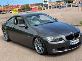 BMW 3-sarja, Autot, Kouvola, Tori.fi