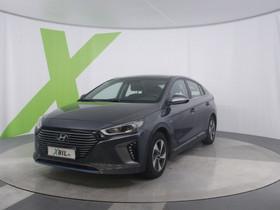 Hyundai Ioniq, Autot, Hyvinkää, Tori.fi