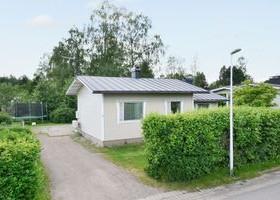 4H, 75m², Kantotie 4, Kouvola, Myytävät asunnot, Asunnot, Kouvola, Tori.fi