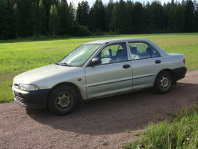 Mitsubishi Lancer, Autot, Kouvola, Tori.fi
