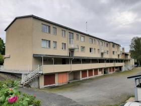 Jämsä Jämsänkoski, keskusta Kenraalintie 5 varasto, Autotallit ja varastot, Jämsä, Tori.fi