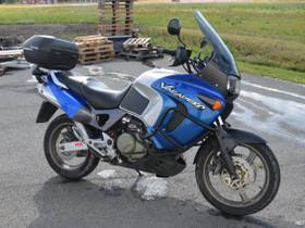 Honda XL, Moottoripyörät, Moto, Seinäjoki, Tori.fi