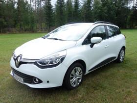 Renault Clio, Autot, Pöytyä, Tori.fi