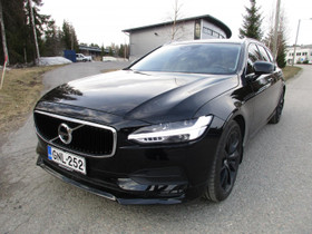 Volvo V90, Autot, Siilinjärvi, Tori.fi