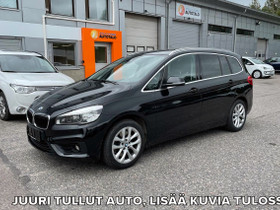 BMW 2-SARJA, Autot, Lahti, Tori.fi