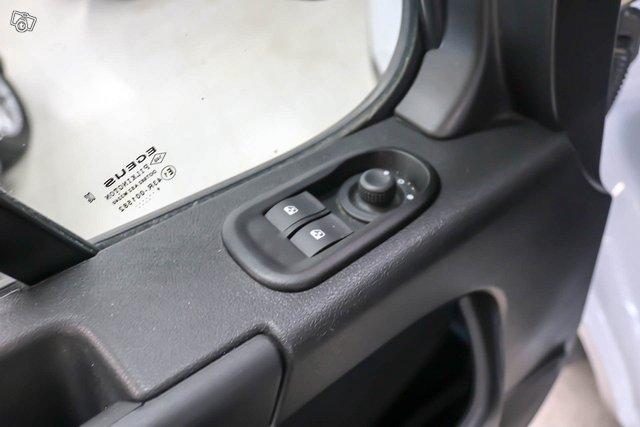 Opel MOVANO 10