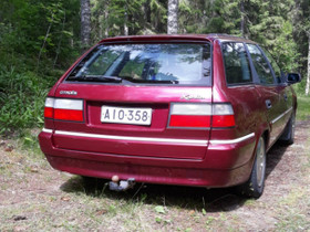 Citroen Xantia, Autot, Tampere, Tori.fi