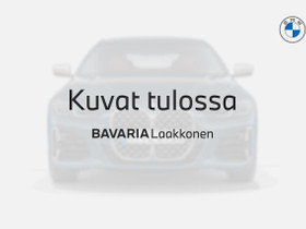 VOLVO V90, Autot, Joensuu, Tori.fi