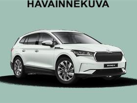 Skoda Enyaq, Autot, Kuopio, Tori.fi