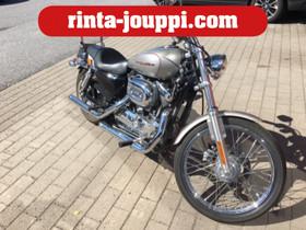 Harley-Davidson SPORTSTER, Moottoripyörät, Moto, Vaasa, Tori.fi