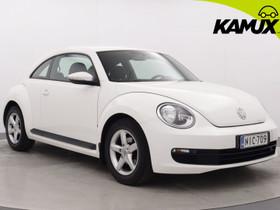 Volkswagen Beetle, Autot, Porvoo, Tori.fi