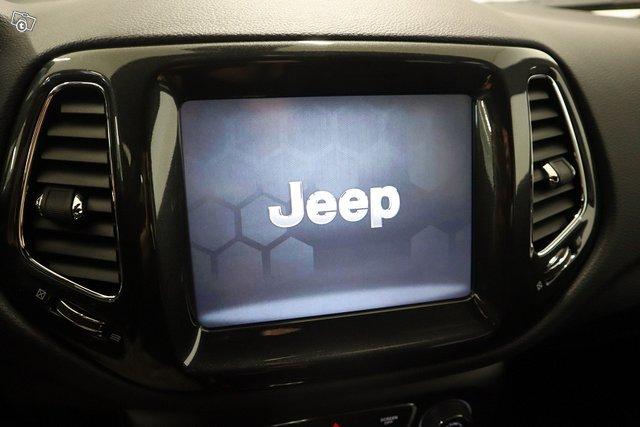 Jeep Compass 20