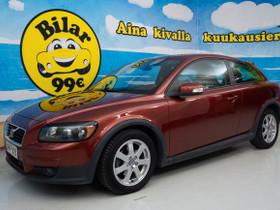 Volvo C30, Autot, Espoo, Tori.fi