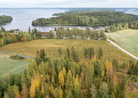 3000m², Otavaniementie, Ylöjärvi, Tontit, Ylöjärvi, Tori.fi