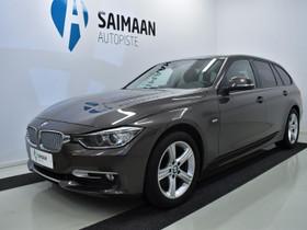 BMW 328, Autot, Mikkeli, Tori.fi