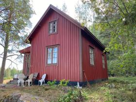 Lapinjärvi Ingermaninkylä Ramssuontie 9 1h, tupa,, Mökit ja loma-asunnot, Lapinjärvi, Tori.fi