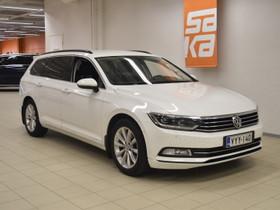 Volkswagen Passat, Autot, Kouvola, Tori.fi