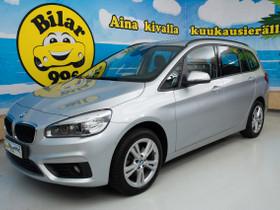 BMW 218, Autot, Espoo, Tori.fi