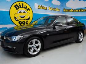 BMW 328, Autot, Espoo, Tori.fi