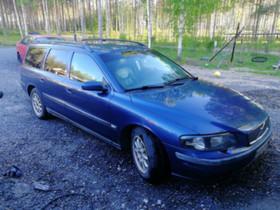Volvo V70, Autot, Liperi, Tori.fi