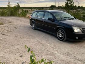 Opel Vectra, Autot, Kemi, Tori.fi