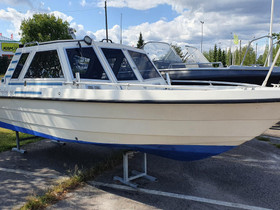 Grayling 560C, Moottoriveneet, Veneet, Lahti, Tori.fi