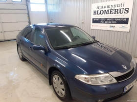 Renault Laguna, Autot, Orimattila, Tori.fi